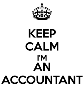 keep-calm-i-m-an-accountant-4